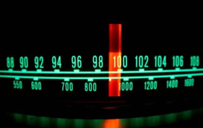 Фото: Норвегия отключает FM-радио