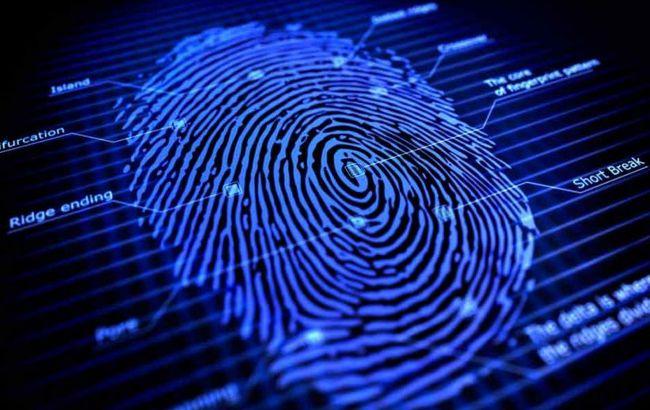 Иностранцев обяжут подавать биометрические данные при оформлении виз