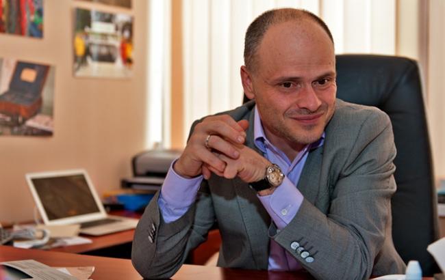 В КГГА призвали киевлян не использовать респираторы в связи с задымлением