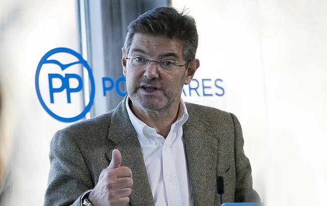 Власти Испании пригрозили отобрать автономию у Каталонии