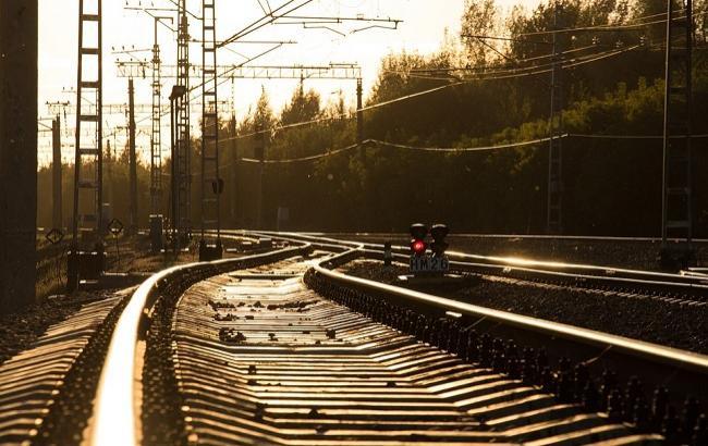 День залізничника: історія свята