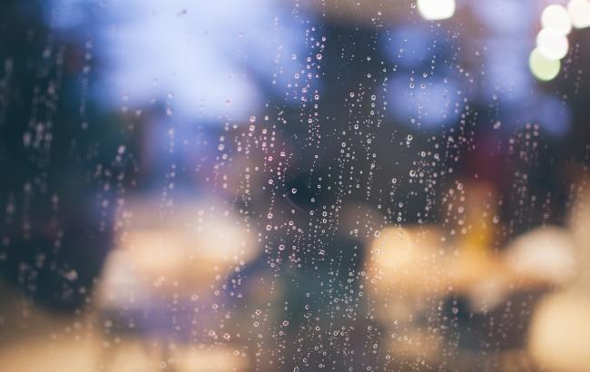"""""""За неделю может быть что угодно"""": Наталка Диденко дала прогноз погоды на длинные выходные"""