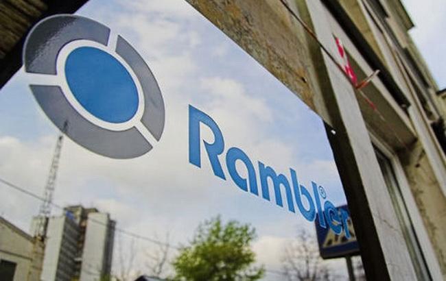 Rambler&Co анонсував два інтернет-проекти на вересень