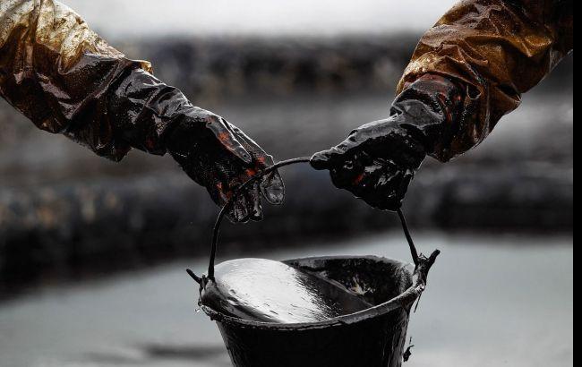 Фото: EIA понизило прогноз мирового спроса на нефть