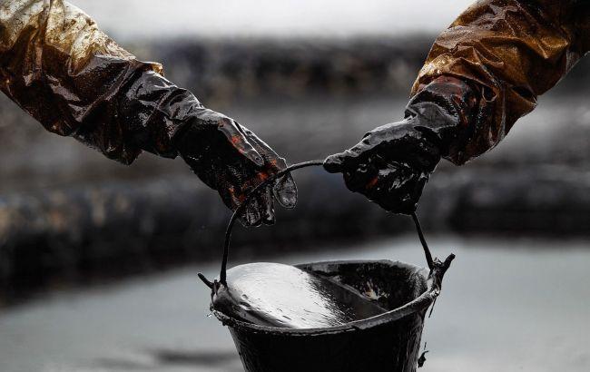 Фото: Morgan Stanley предсказал падение цен на нефть еще на 25%