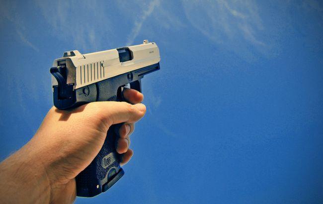 Фото: поліція США поки що не повідомила про можливих підозрюваних у вчиненні стрільби