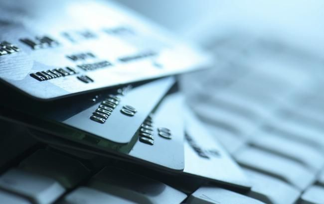 займ на карту моментум сбербанк без отказа
