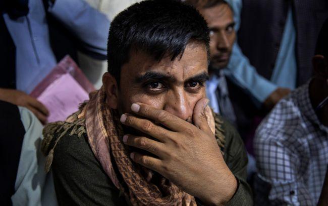 """""""Талибан"""" расправил плечи. Что ждет Байдена и Афганистан после выхода войск США"""