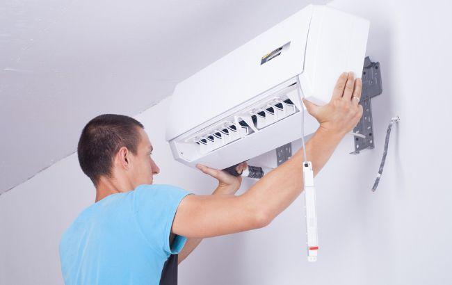 Сколько стоит кондиционер в доме и квартире?