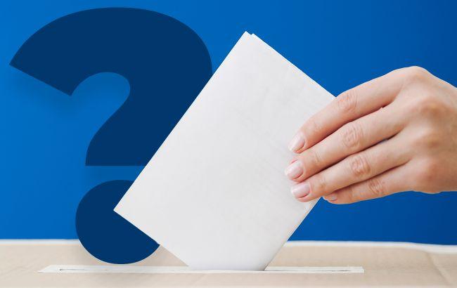 Местные выборы: что важно знать, идя на избирательный участок