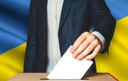 Головне про другий тур виборів