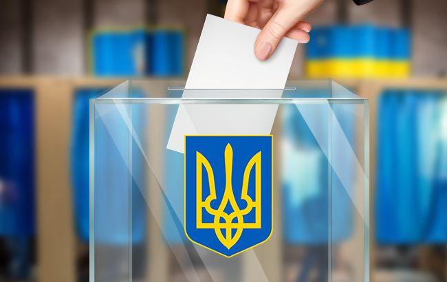 Вибори в Раду: як пройшло голосування
