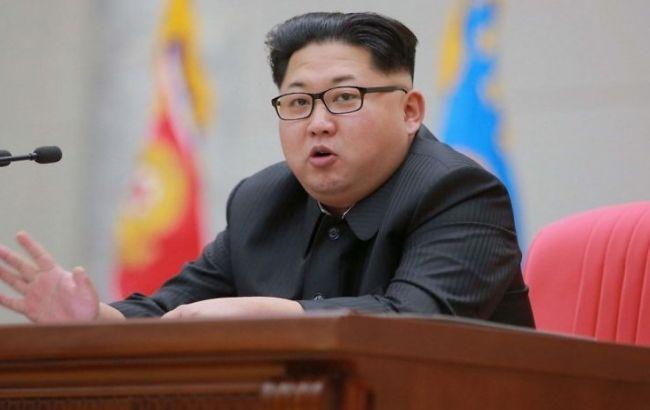 Фото: за даними ЗМІ чиновник зник ще в червні