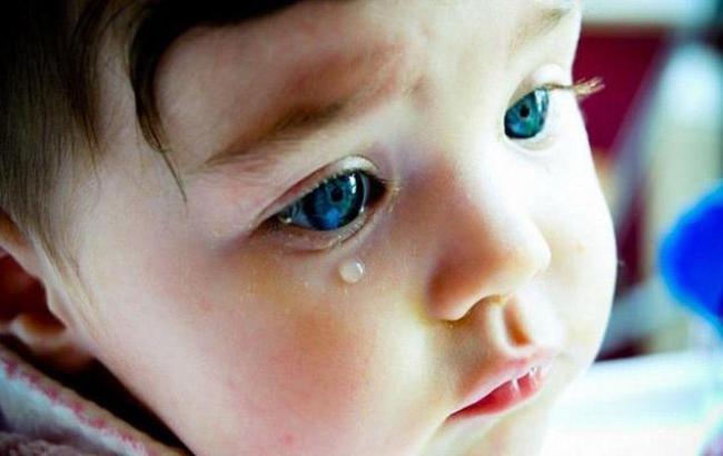 ИзКрыма вРФ вывезли неменее 4000 детей-сирот— уполномоченный омбудсмена