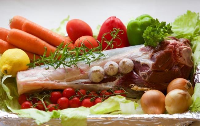 Стало известно, какие продукты питания подорожают для украинцев осенью