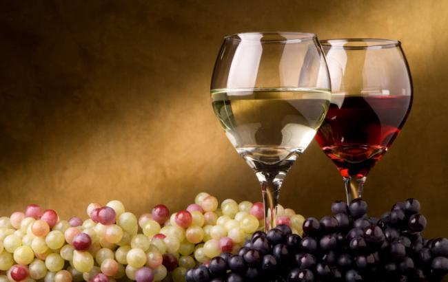 Названа страна, в которой выпивают больше всего вина