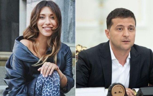 Регіна Тодоренко несподівано висловилася про Зеленського: особисто знаю
