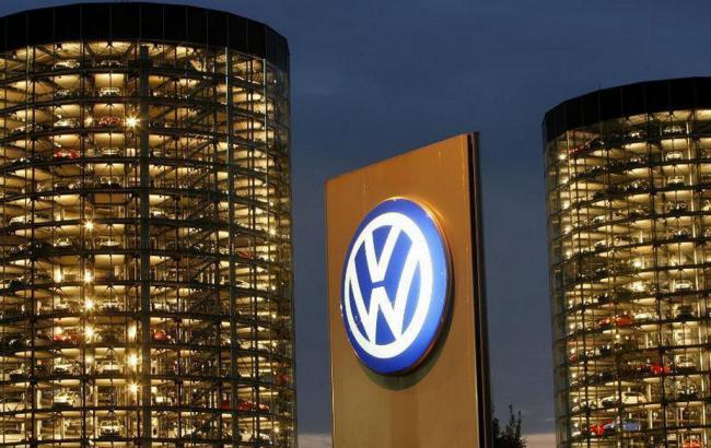 Фото: концерн Volkswagen