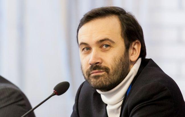 В ожидании справедливости: что происходит с конкурсом по СРП на Черном море