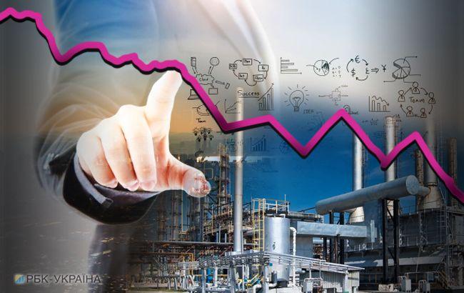 РФ впаде в рейтингу найбільших економік світу до 2032 року, - дослідження
