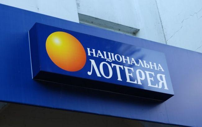 УНЛ заявляет, что не имеет связей ни с одним из украинских политиков