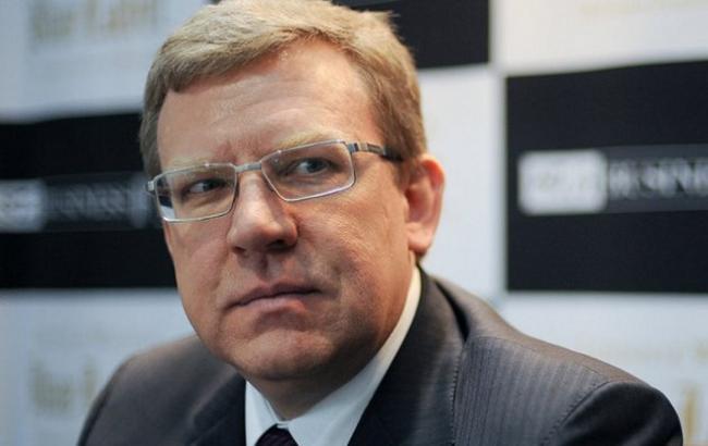 Екс-міністр фінансів РФ спрогнозував рекордне зниження частки Росії у світовому ВВП