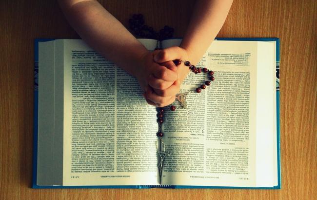 Католицька церква назвала фейкові новини гріхом