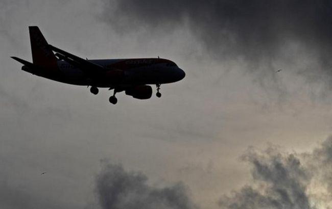 При крушении самолета на Филиппинах погибли девять человек