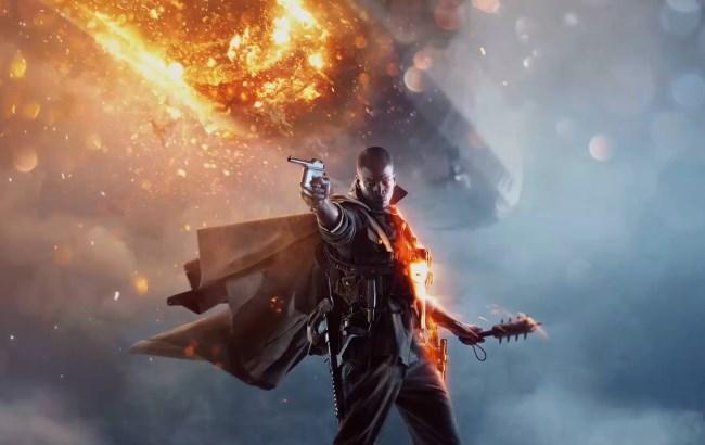 Фото: Battlefield 1 (battlefield.com)