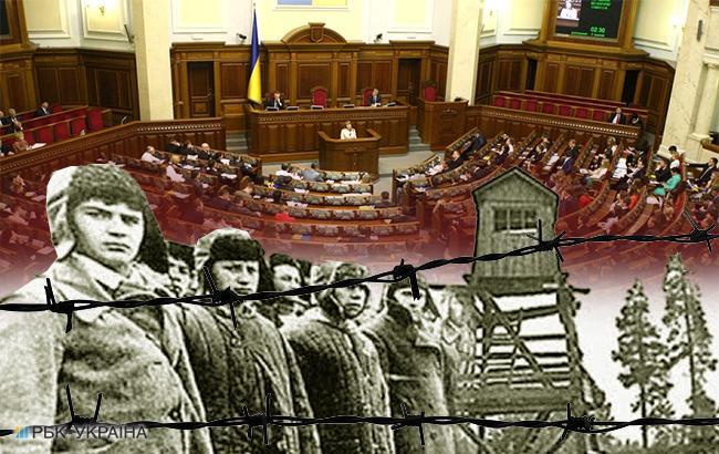 """Результат пошуку зображень за запитом """"реабілітації жертв репресій комуністичного тоталітарного режиму 1917 - 1991 років"""""""