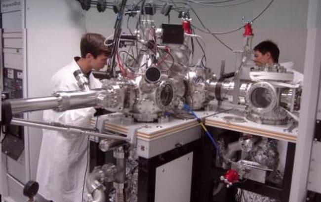 Регулятор спростить проведення натурних випробувань щодо електромагнітної сумісності РЕЗ