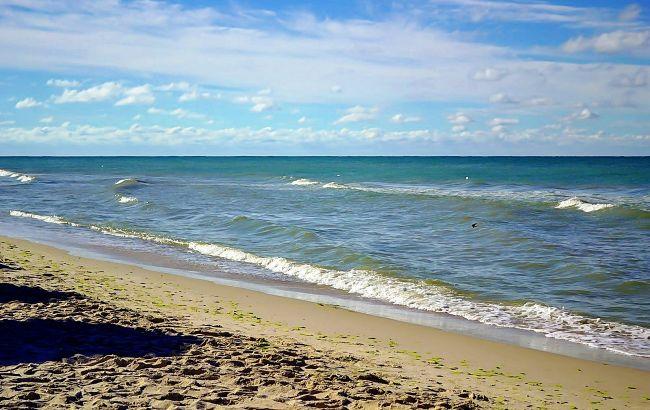 Черное море в сентябре: стоит ли ехать на местные курорты в бархатный сезон