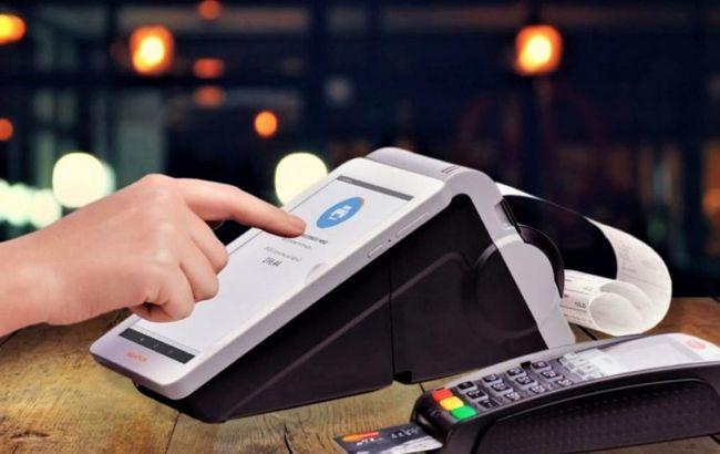 В Раде заблокировали подписание закона об электронных чеках