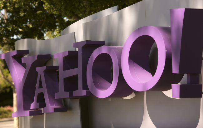 Фото: ранее сделка с Verizon была поставлена под угрозу хакерскими атаками