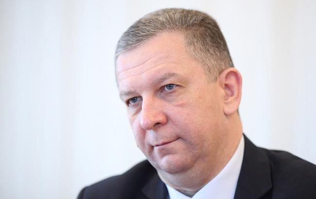 Осучаснення пенсій в Україні триватиме до 2021 року, - Рева