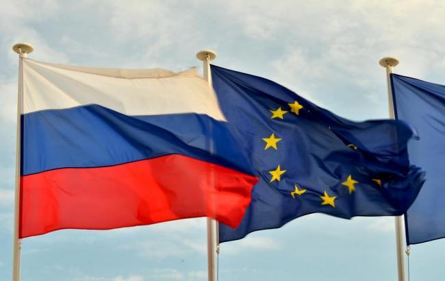 Фото: Росія вітає і підтримує популістські рухи і крайні праві партії з проросійськими настроями в ЄС