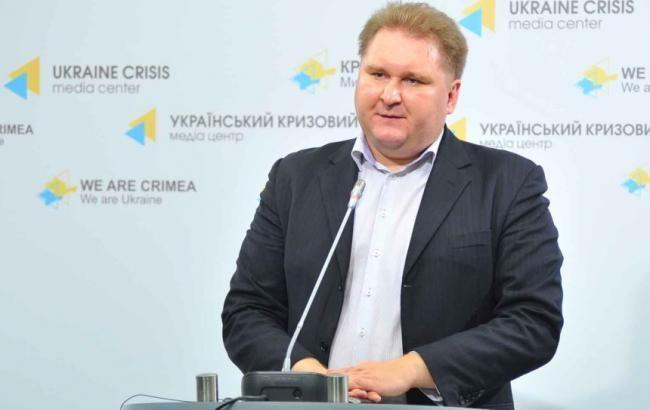 Тарас Качка: ЄСВ може бути об'єднаний з прибутковим податком