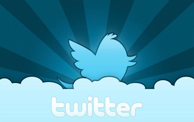 Фото: Twitter може отримати пропозицію від покупців вже на цьому тижні