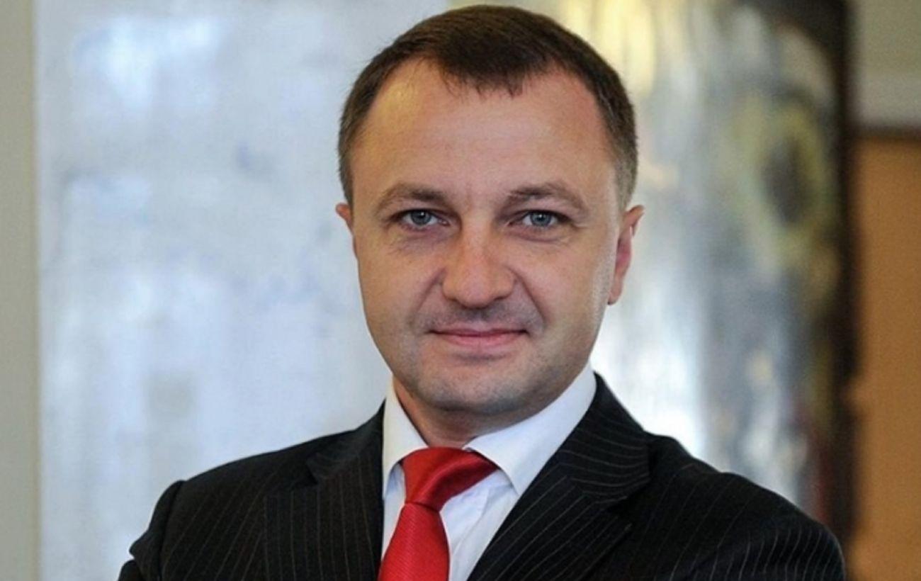 В Україні з'являться безкоштовні курси української мови