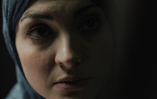 В Украине пройдет Манхэттенский фестиваль короткометражных фильмов