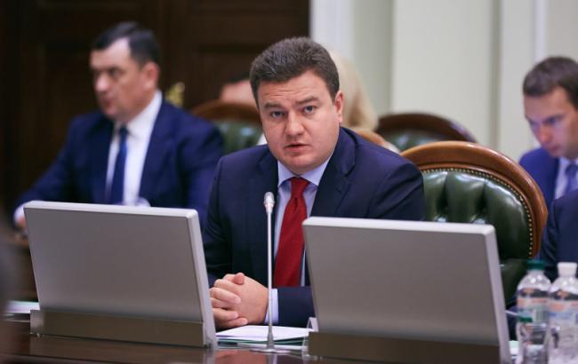 """В """"Відродженні"""" предлагают начать сессию Рады с отчета всех министров"""
