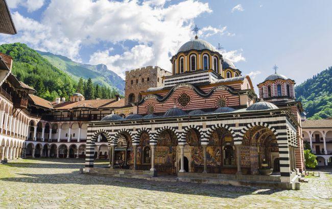 Варна и Солнечный берег: в Болгарии назвали новые условия для украинских туристов