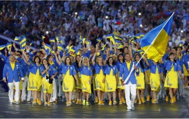 Медведев обозначил прекрасную подготовку женской сборной Российской Федерации погандболу