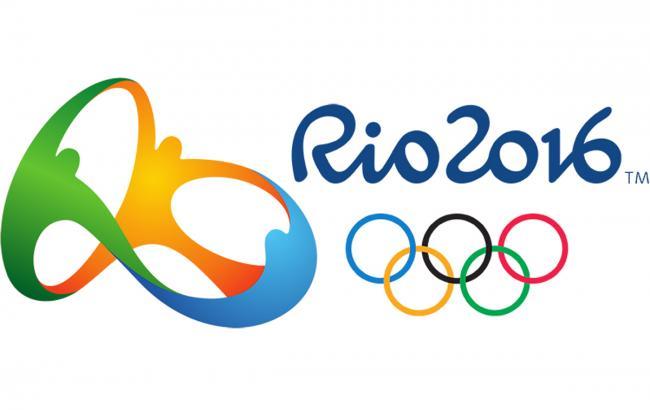 Фото: олімпійські ігри в Ріо 2016