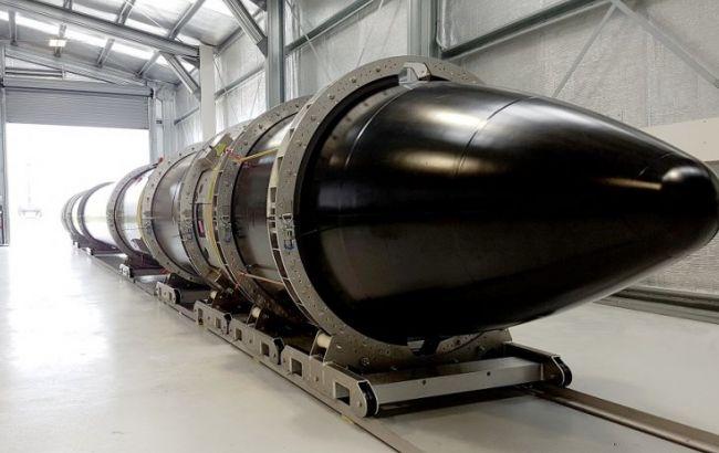 Новая Зеландия планирует начать свою космическую программу