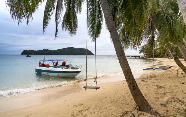На будь-який бюджет: 12 країн, де ідеально провести відпустку в травні