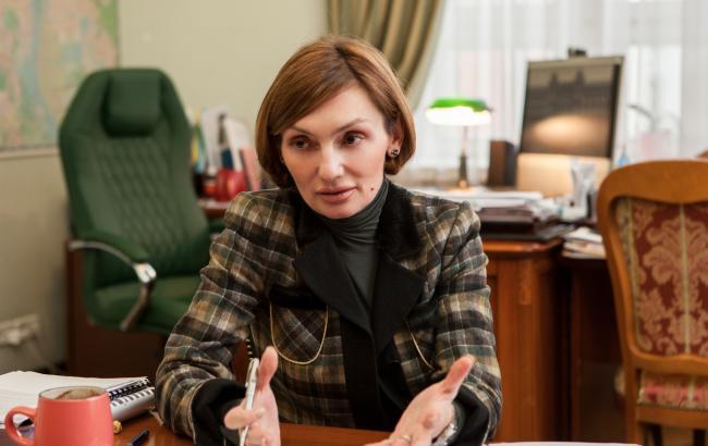 ВНацбанке Украины предсказали уход русских банков