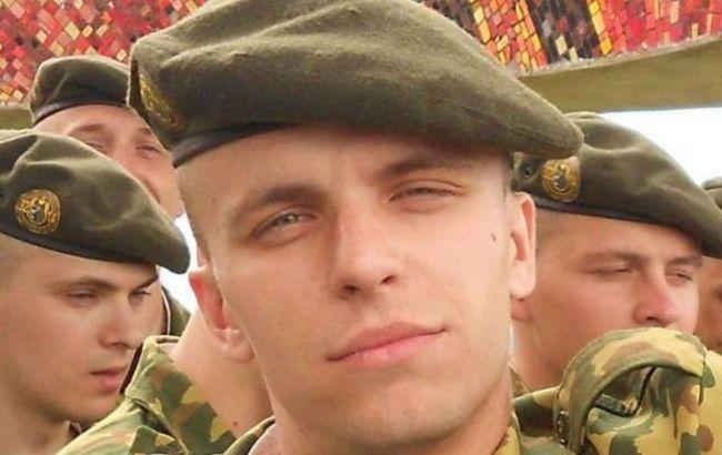 У Мінську помер побитий силовиками учасник протестів