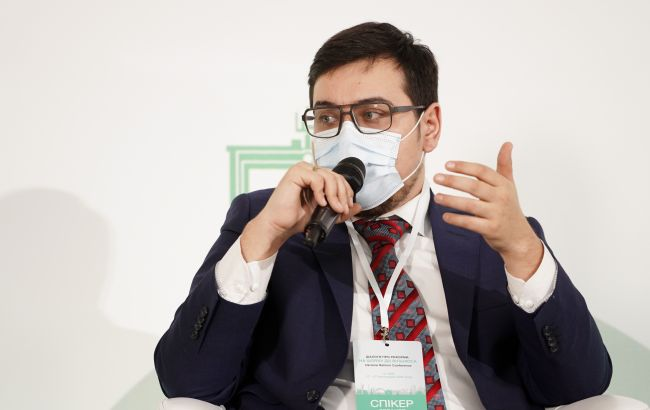 """База данных """"Экоинспектор"""": Минэкологии получит полноценный допуск к проверкам"""