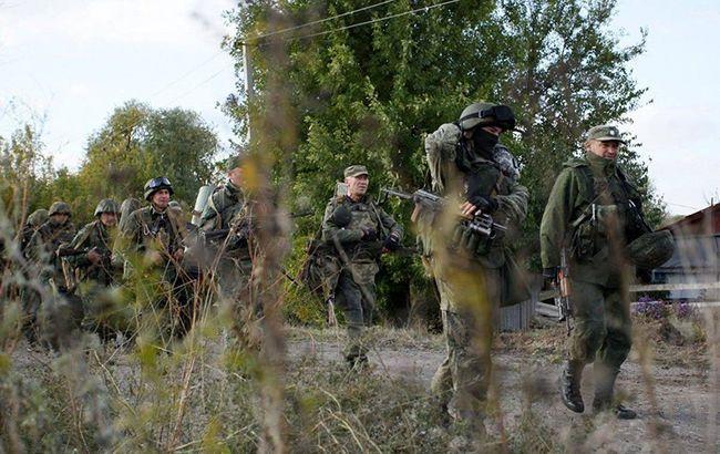 Місія ОБСЄ підтвердила розведення сил в Станиці Луганській